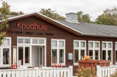 Knudhule-9-2018-46458