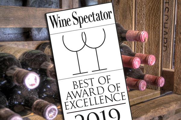 genvejsboks-knudhule-wine-spectator-2019
