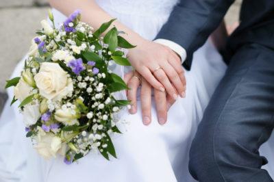 bryllup-knudhule-badehotel