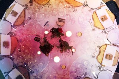 selskabspakker-bord-Knudhule-badehotel