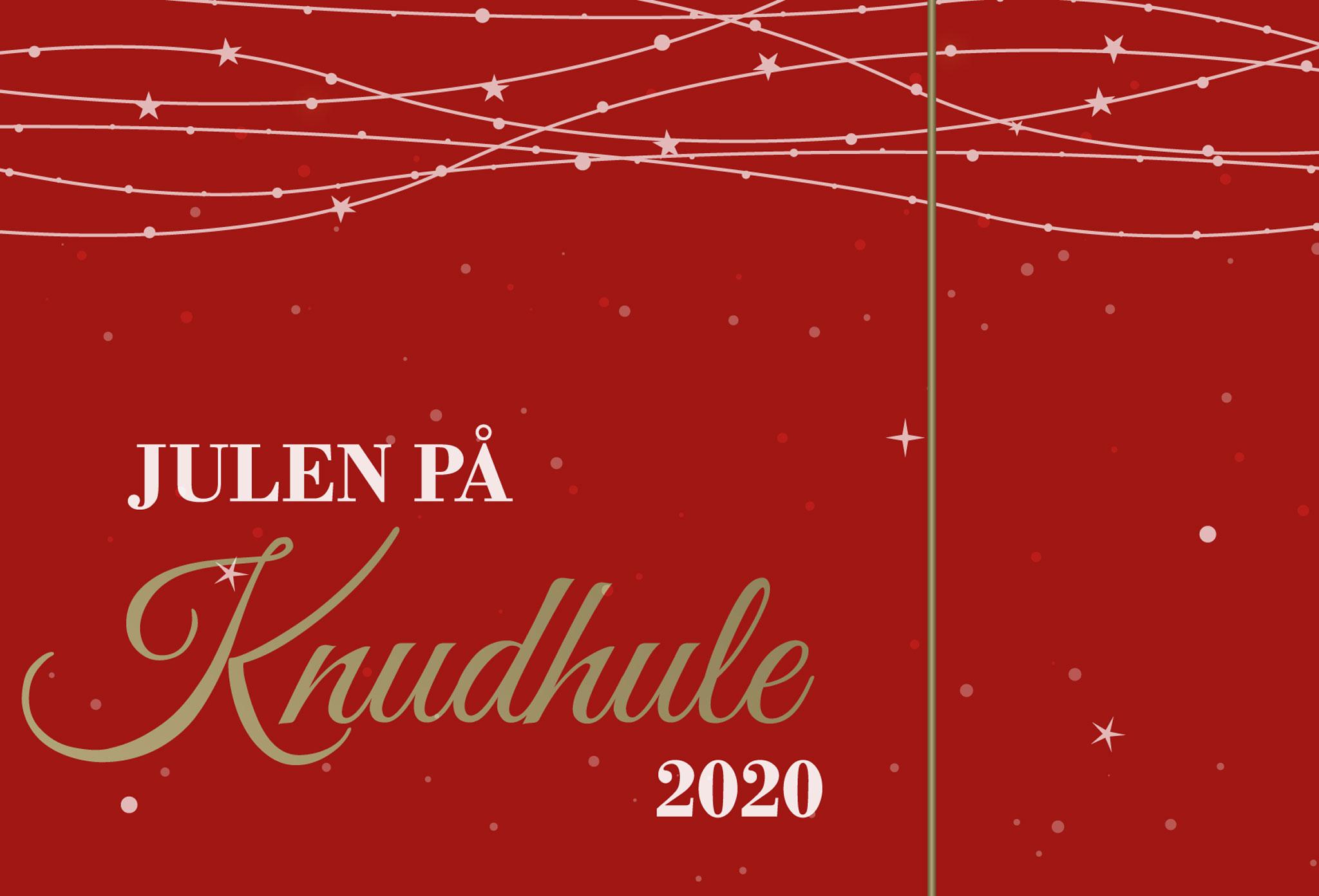 Knudhule-Badehotel_Jul-2020